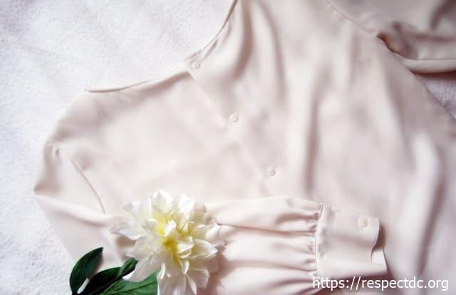 エアークローゼット洋服1回目イマイチ