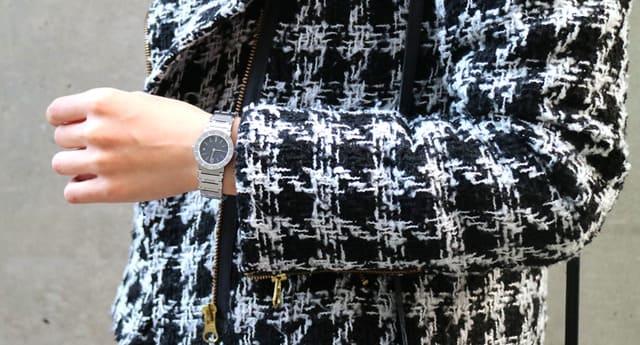 カリトケ高級時計レンタル