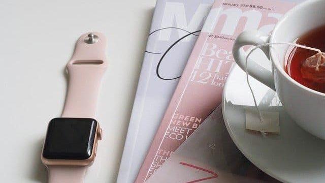 女性腕時計心理