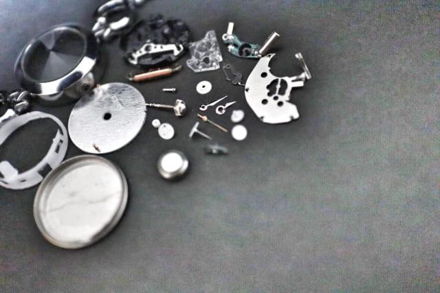 腕時計5万円以下ブランド