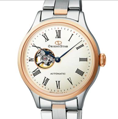 腕時計5万円以下機械式時計
