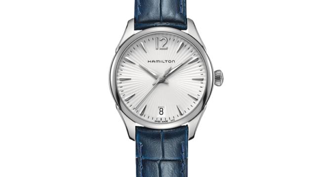 腕時計5万円以下シンプル