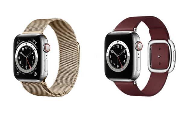 applewatch選び方ビジネス仕事