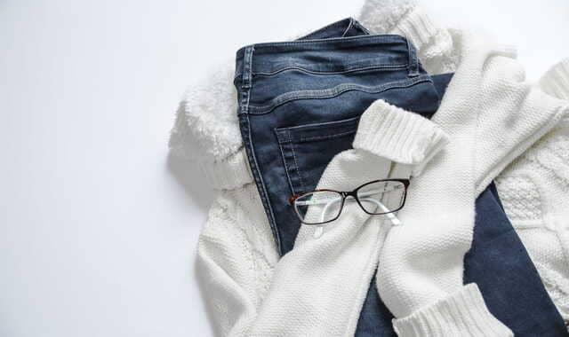 applewatch選び方ファッションコーディネート