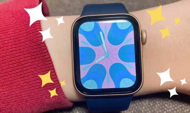 applewatch選び方アップルウォッチ