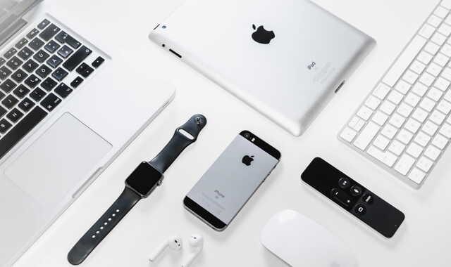 Apple Watchレンタルサービス